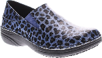 Spring Step Ferrara Shoe for Women
