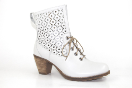 Dromedaris Fibi Boot for Women