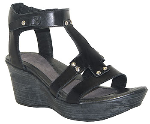 Naot Flirt Sandal for Women