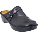 Naot Florence Clog for Women