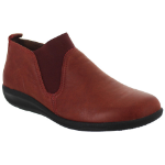 Sanita Footloose Shoe for Women