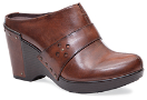 Dansko Francine Shoe for Women