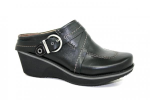 Dromedaris Wendy Shoe for Women