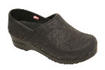 Sanita Professional Gwenore Clog  for Women