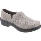 Dansko Raphael Shoe for Women
