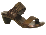 Naot Isis Sandal for Women