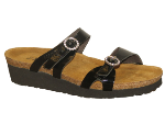 Naot Kate Sandal for Women