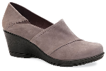 Dansko Rosaline Shoe for Women