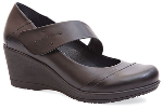 Dansko Ruby Shoe for Women