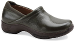 Dansko Kelsey Clog for Women