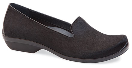 Dansko Olivia Shoe for Women