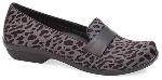 Dansko Oksana Shoe for Women on SALE