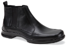 Dansko Taylor Slip-On Boot for Men 41