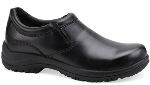 Dansko Wynn Slip-On Shoe for Men