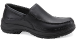 Dansko Wayne Slip-On Shoe for Men