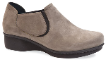 Dansko Lynn Shoe for Women