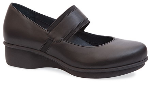 Dansko Lori Shoe for Women