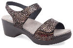 Dansko Sonnet Sandal For Women