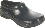Klogs Springfield Clog for Women