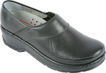 Klogs Sonora Shoe for Women