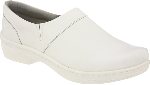 Klogs Mission Clog for Women