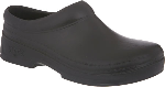 Klogs Zest Clog for Men