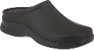 Klogs Edge Clog for Men