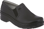 Klogs Nashua Clog for Men