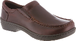 Klogs Knight Clog for Men