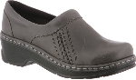 Klogs Sydney Shoe for Women