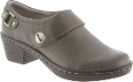 Klogs Landing Shoe for Women