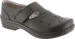 Klogs Brisbane Clog for Women