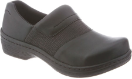 Klogs Cardiff Clog for Women