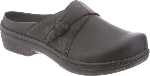 Klogs Bristol Clog for Women
