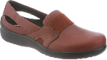 Klogs Bari Slip On for Women