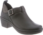 Klogs Odyssey Shoe for Women