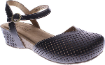 Spring Step Lizzie Clog for Women