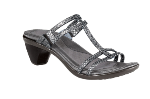 Naot Loop Sandal for Women