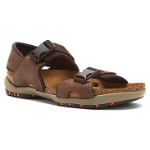 Naot Explorer Sandal for Men