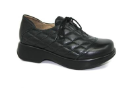 Dromedaris Merlin Shoe for Women
