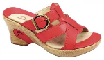 Dromedaris Mia Sandal for Women