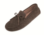 Minnetonka Driving Moccasin for Men