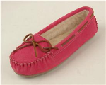 Minnetonka Cally Slipper for Women