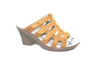 Dromedaris Misha Sandal for Women