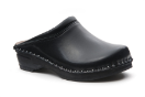 Troentorp Bastad Monet Clog for Men