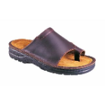 Naot Mt. Louis Sandal for Men