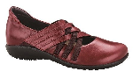Naot Kawaka Shoe for Women