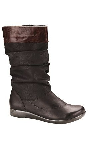 Naot Life Boot for Women