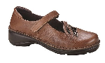 Naot Primrose Shoes for Women