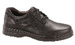 Naot Thomas Shoe for Men